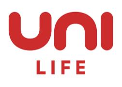 Uni-Life Logo
