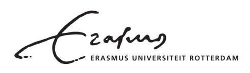 Erasmus University