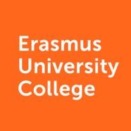 Erasmus University College