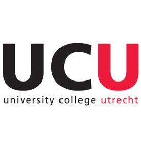 University College Utrecht