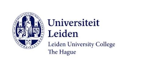University Leiden