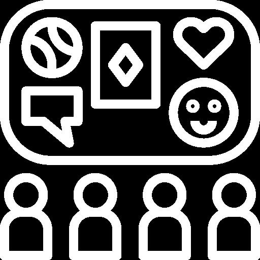 Soziale Interaktion im Web