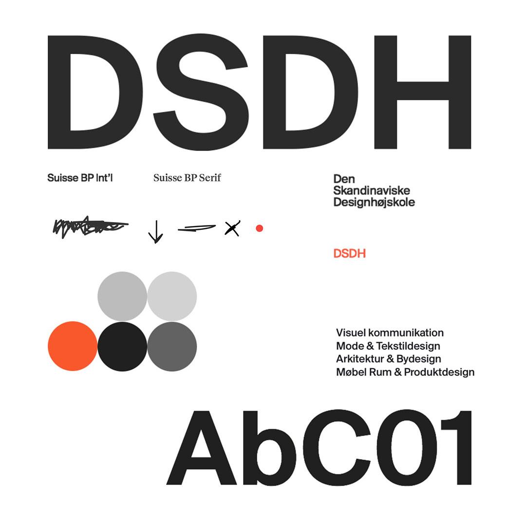 Scandinavian Design College