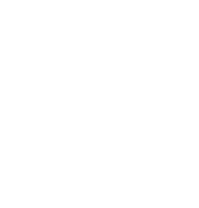 Most Recommended 2020 badge