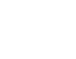 Best Functionality & Features 2020 badge