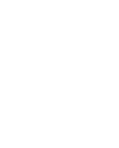 Best Ease of Use 2020 badge