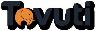 Tovuti LMS wrong logo