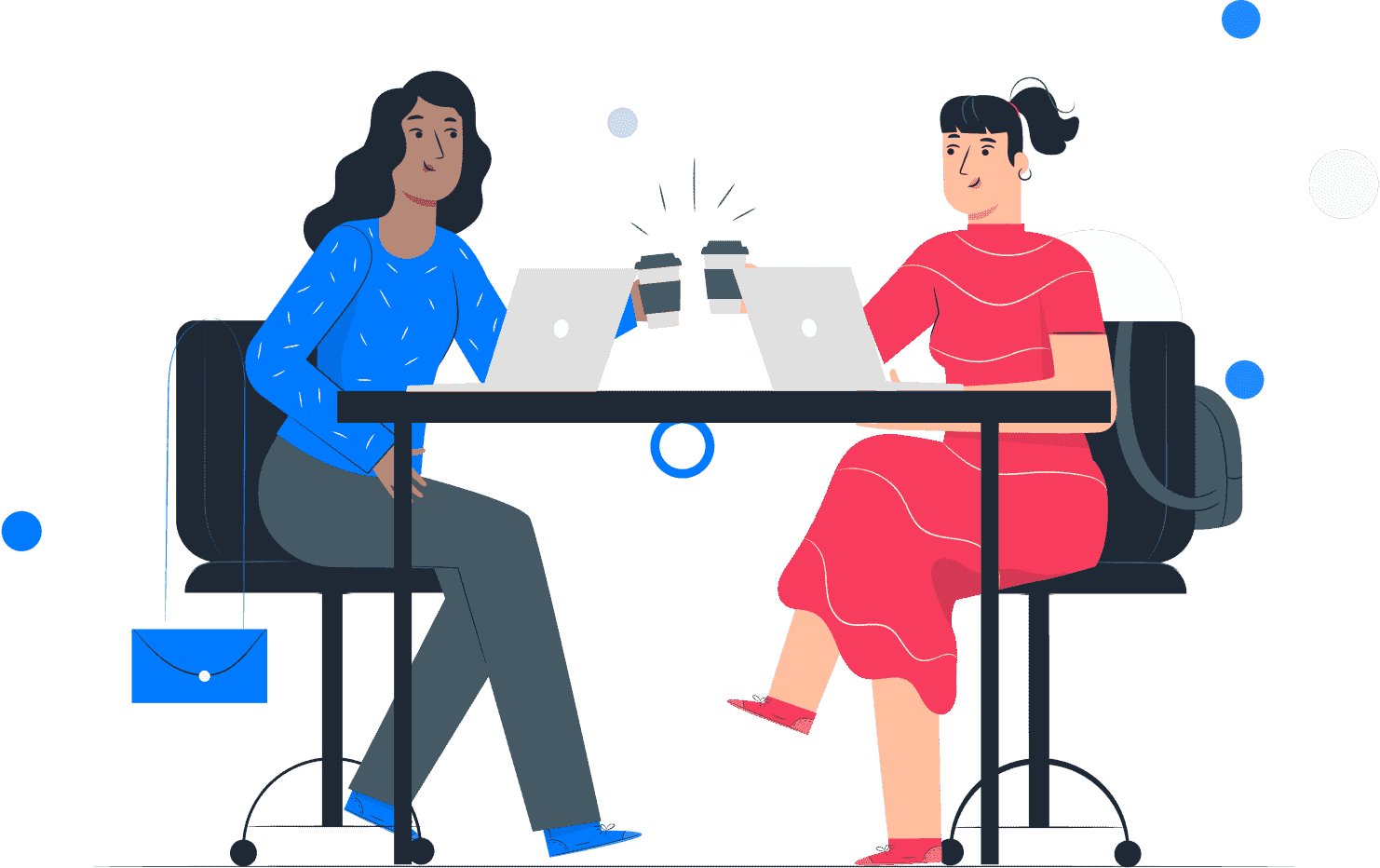 Partners at Tovuti LMS