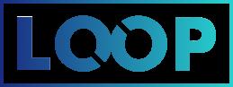 logo expert landbot