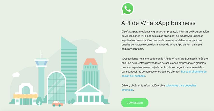 acceso-a-whatsapp-api-directo