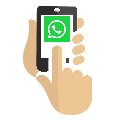 whatsapp-marketing-history