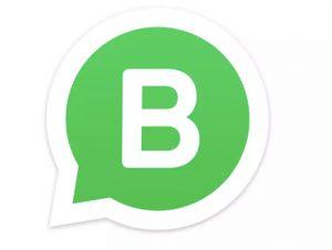 whatsapp-para-empresas-logo
