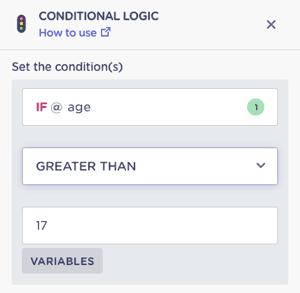 conditional-logic-setup