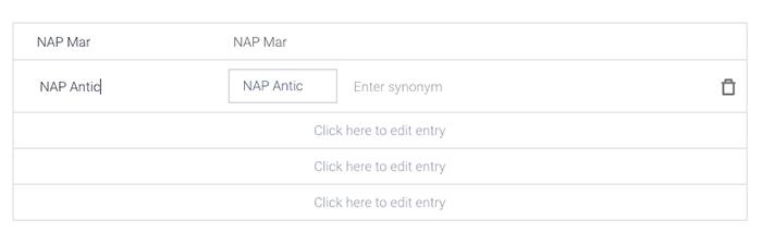 defining-parameters-for-custom-entities