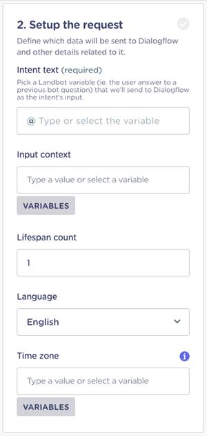 chatbot-using-dialogflow-in-landbot-setup-request