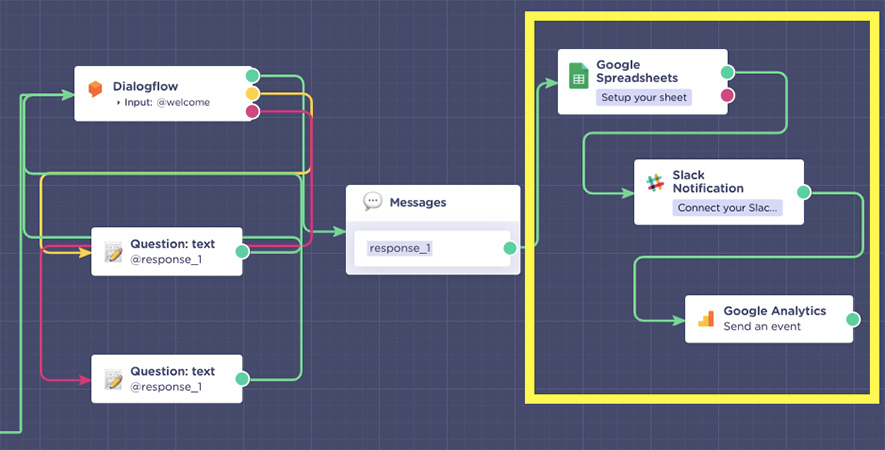 landbot-builder-interface-and-intergrations