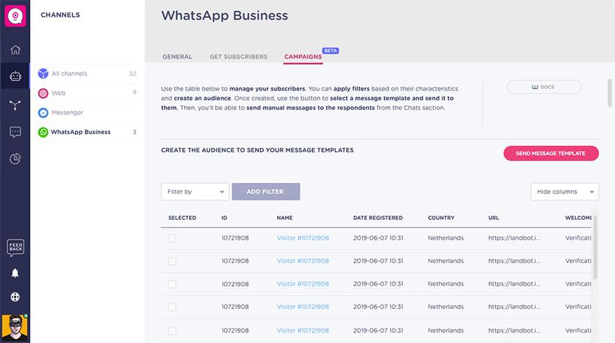 crear-plantillas-mensajes-whatsapp