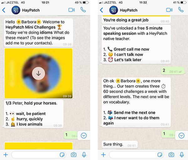 whatsapp-educacion-haypatch-cliente-engagement