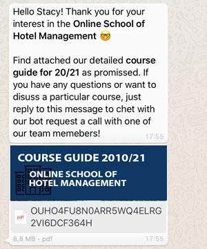 whatsapp-educacion-guia-curso-chat