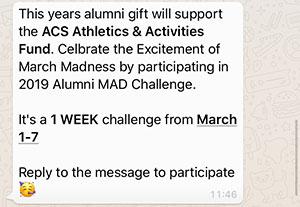 whatsapp-en-marketing-educational-alumno-caridad