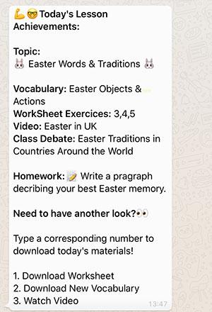 whatsapp-para-formacion-y-aprendizaje