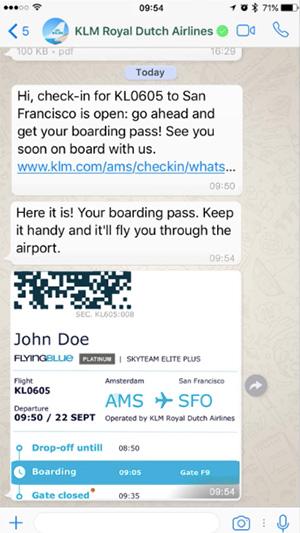 klm-whatsapp-tarjeta-embarque