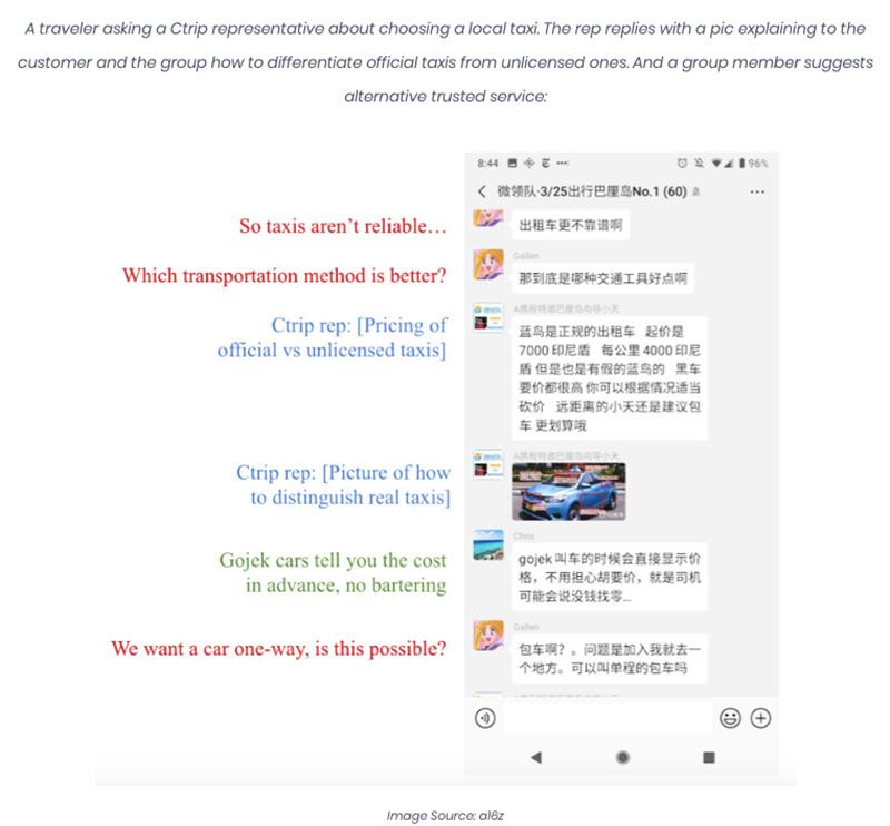 wechat-chat-grupo-viajes-ejemplo