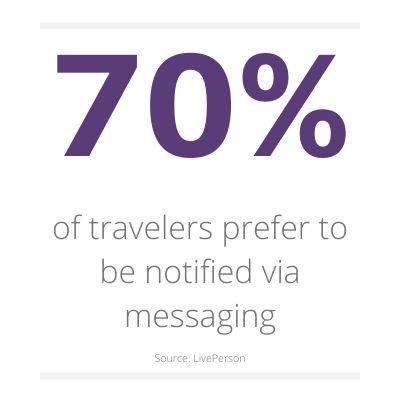 api-whatsapp-viajes-estadisticas