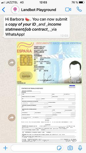 envio-documentos-chatbot-whatsapp-sector-inmobiliario