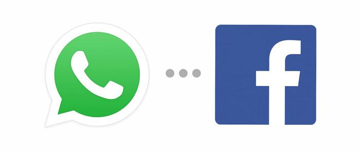 whatsapp-facebook-adquisicion