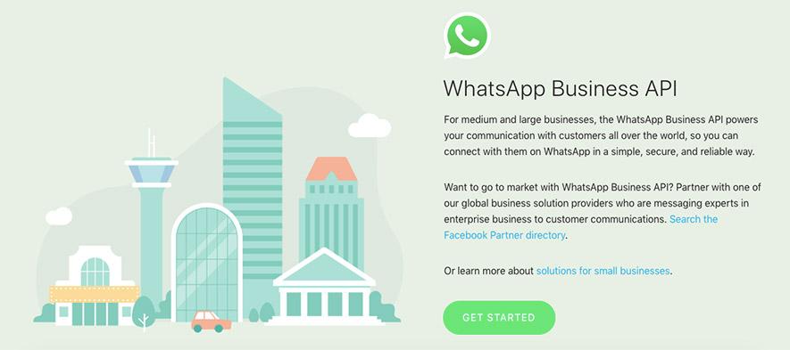 whatsapp-business-api-marketing