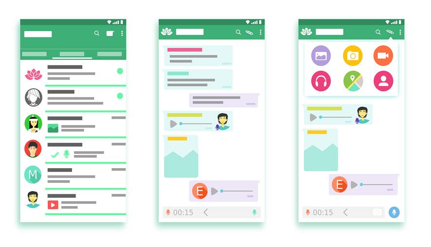 impacto-publicidad-en-whatsapp