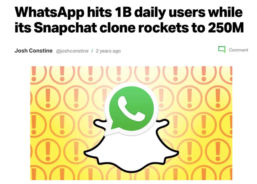 whatsapp-user-base