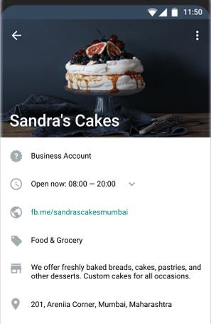 whatsapp-business-app-perfil