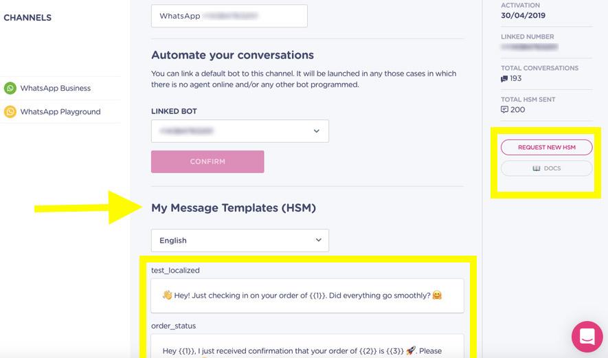 whatsapp-web-para-empresas-plantillas-mensajes