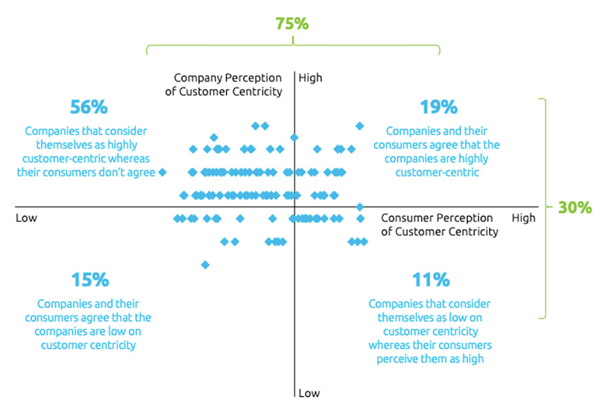 customer-centricity-perception-graph