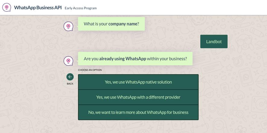 whatsapp-solucion-lead-generacion-chatbot-ejemplo