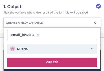 configurar-formula-bloque-salida