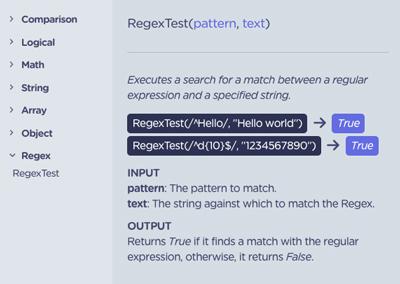 landbot-formulas-cheat-sheet-regex
