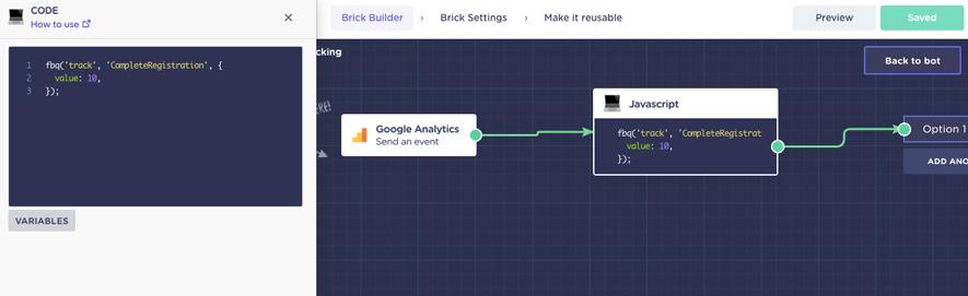 facebook-pixel-tracker