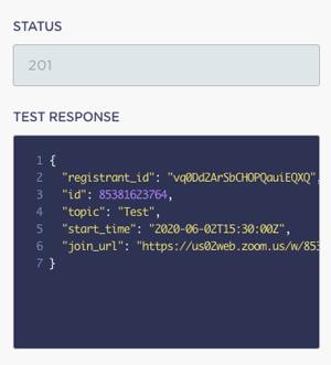 zoom-webhook-test-response