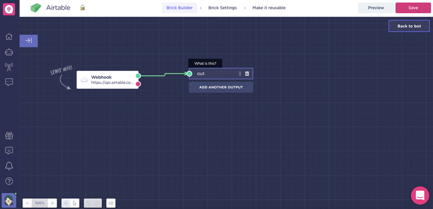airtable-integration-webinar-registration-bot
