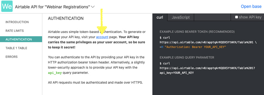 bot-registro-webinar-api-airtable