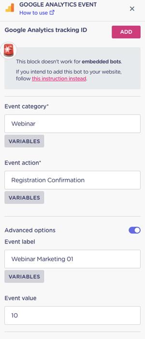 set-up-google-analytics-tracker
