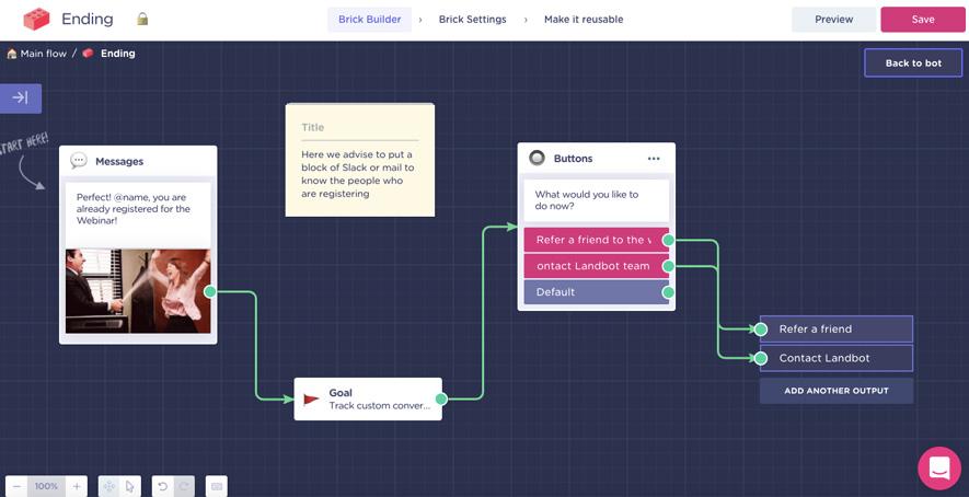 ending-brick-webinar-registration-chatbot