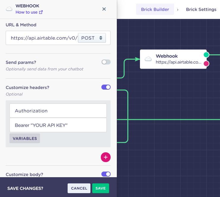 configurar-airtable-webhook