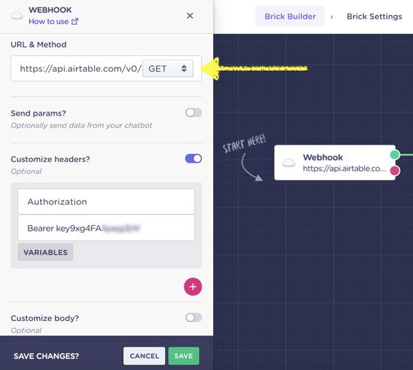 airtable-datos-webinar-bot-de-participación