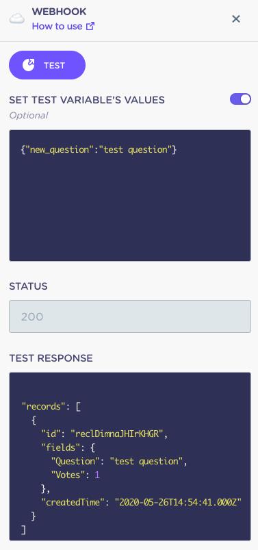 test-webhook-conexion
