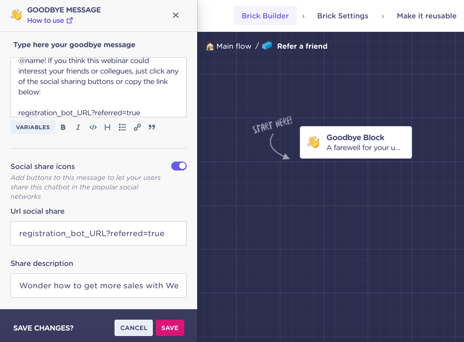 bloque-final-configurar-webinar-bot-de-participación