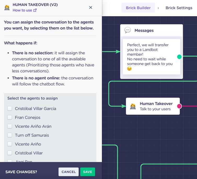 human-takeover-webinar-bot-de-participación